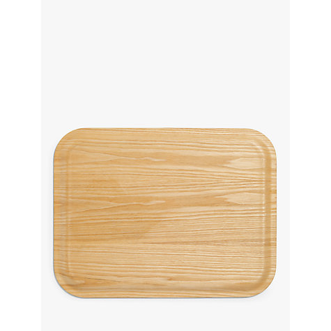 Buy House by John Lewis Tray Online at johnlewis.com