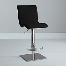 Buy John Lewis Lopez Bar Chair Online at johnlewis.com