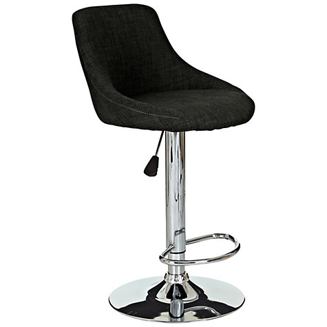 Buy John Lewis Atlantic Bar Chair Online at johnlewis.com