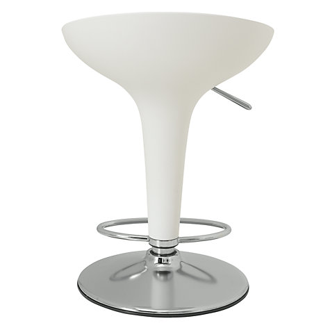 Buy Magis Bombo Bar Stools Online at johnlewis.com