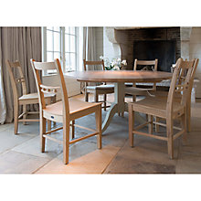 Buy Neptune Chichester Living and Dining Room Furniture Online at johnlewis.com