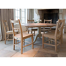 Neptune Chichester Living and Dining Room Furniture