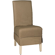 Buy Neptune Long Island Chair Online at johnlewis.com