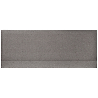 John Lewis Caversham Headboard, King Size