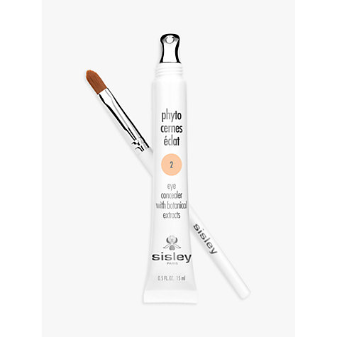 Buy Sisley Phyto-Cernes Eclat Tinted Eye Concealer Online at johnlewis.com