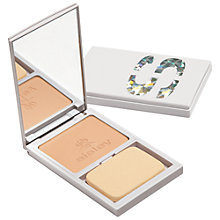 Buy Sisley Phyto-Blanc Lightening Compact Foundation Online at johnlewis.com