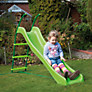 Buy TP976 Early Fun Wavy Slide Online at johnlewis.com