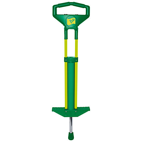 Buy TP730 Pogo Stick Online at johnlewis.com