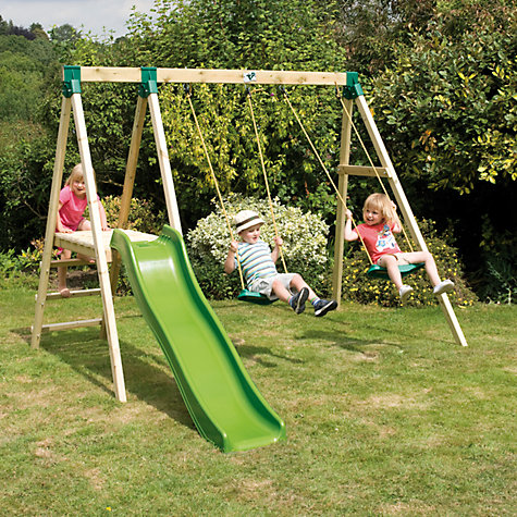 Buy TP291 Forest Double Multiplay Online at johnlewis.com