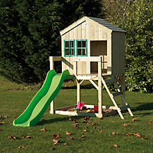 Buy TP794 Forest Lodge2 Online at johnlewis.com