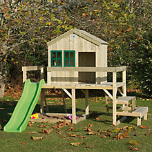 Buy TP795 Forest Villa2 Online at johnlewis.com