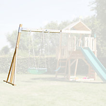 Buy TP479 Kingswood 2 Swing Arm Online at johnlewis.com