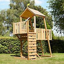 Buy TP476 Kingswood 2 Tower Online at johnlewis.com