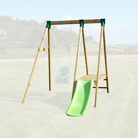 Buy TP792 Forest Junior Multiplay Frame and Slide Online at johnlewis.com
