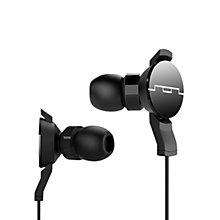 Buy Sol Republic Amps In-Ear Headphones with Remote and Mic Online at johnlewis.com