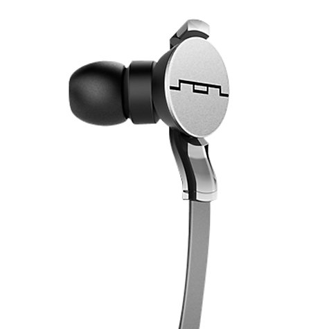 Buy Sol Republic Amps HD In-Ear Headphones with Remote and Mic Online at johnlewis.com