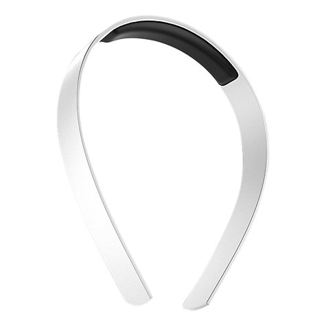 Buy Sol Republic Sound Track Head Band for Tracks Headphones Online at johnlewis.com