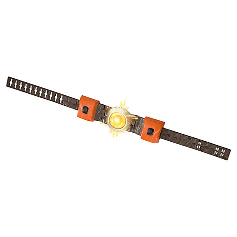 Buy Tree Fu Tom Magic Sapstone Belt and Holopax Online at johnlewis.com