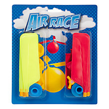 Buy Air Race Online at johnlewis.com