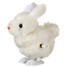 Buy Clockwork Bunny Online at johnlewis.com