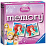 Disney Princess Memory Game
