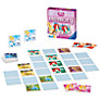 Buy Disney Princess Memory Game Online at johnlewis.com