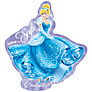 Buy Disney Princess Large Piece Jigsaw Puzzles, Pack of 4, 52 Pieces Online at johnlewis.com
