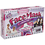 Buy Wild Science Face Mask Laboratory Online at johnlewis.com