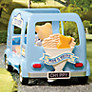 Buy Sylvanian Family Fish and Chips Van Online at johnlewis.com