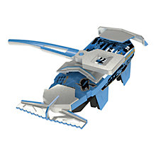 Buy Hexbug Warrior Bug, Assorted Online at johnlewis.com
