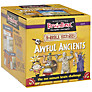 BrainBox Horrible Histories Awful Ancients Game