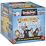 BrainBox Horrible Histories Vile Villians Game