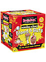 BrainBox Horrible Science, Blood & Guts