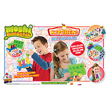 Buy Moshi Monsters Yum Yum Kitchen Online at johnlewis.com