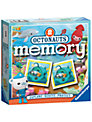 Octonauts Memory Game