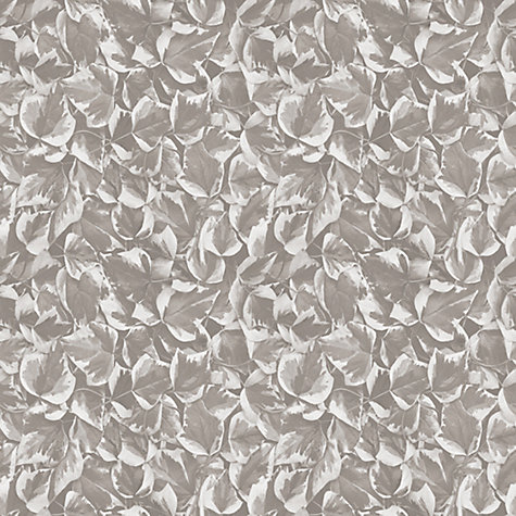 Buy Galerie Ivy Wallpaper Online at johnlewis.com