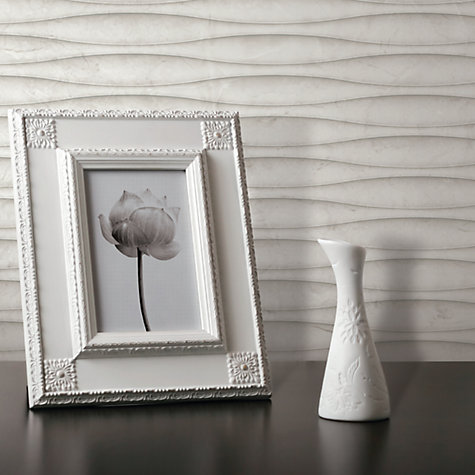 Buy Galerie Stone Wallpaper Online at johnlewis.com