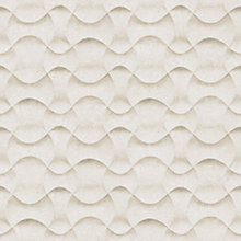 Buy Galerie Stone Puzzle Wallpaper Online at johnlewis.com