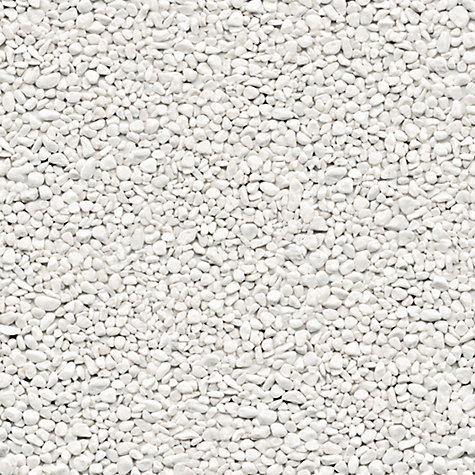 Buy Galerie Pebble Wallpaper Online at johnlewis.com