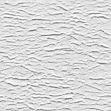 "Buy Galerie ""Fur Effect"" Wallpaper Online at johnlewis.com"