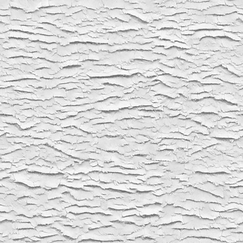 Buy Galerie Fur Effect Wallpaper Online at johnlewis.com