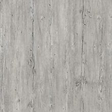 Buy Galerie Wood Effect Wallpaper Online at johnlewis.com