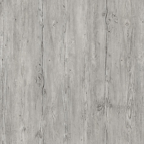 buy galerie wood effect wallpaper john lewis