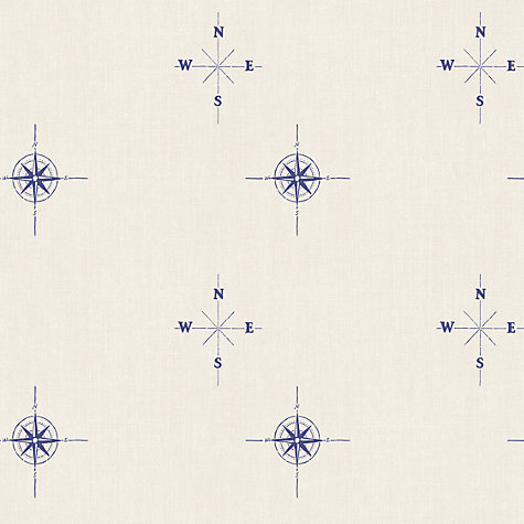 Buy Galerie Compass Paste the Wall Wallpaper Online at johnlewis.com