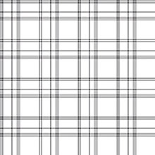 Buy Galerie Marine Plaid Paste the Wall Wallpaper Online at johnlewis.com