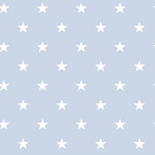 Buy Galerie Stars Paste the Wall Wallpaper Online at johnlewis.com