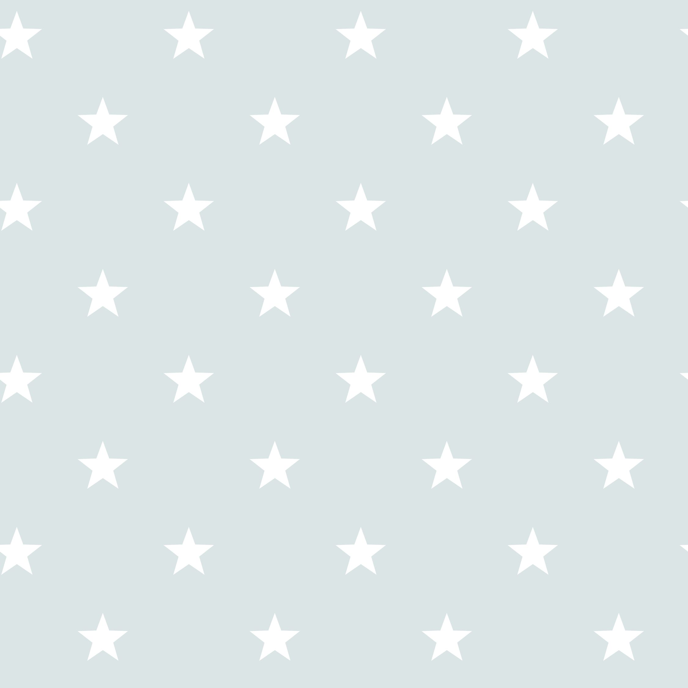 Galerie Galerie Stars Paste the Wall Wallpaper