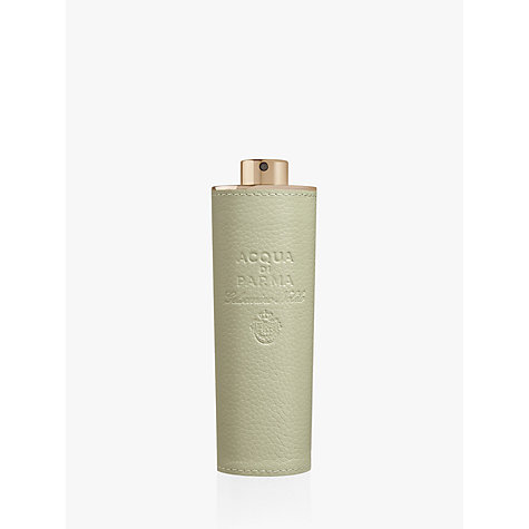 Buy Acqua Di Parma Gelsomino Nobile Pocket Spray, 20ml Online at johnlewis.com