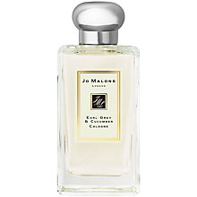 Buy Jo Malone™ Earl Grey & Cucumber Cologne, 100ml Online at johnlewis.com