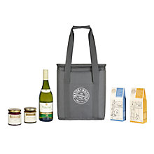 Buy Paxton & Whitfield Hamper Online at johnlewis.com